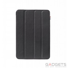 Чохол Decoded Leather Slim Cover for iPad mini (Retina) (D4IPAMRSC1BK)