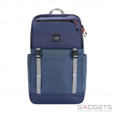 Рюкзак анти-вор Pacsafe Slingsafe LX500 джинс