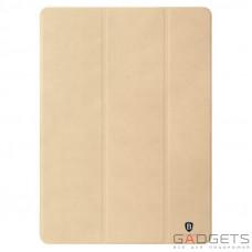 Чохол Baseus Terse Leather Case для iPad Pro Khaki