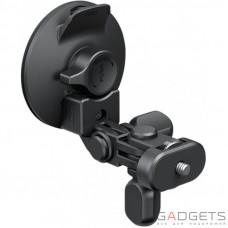 Крепеж-присоска Sony Action Cam (VCT-SCM1)