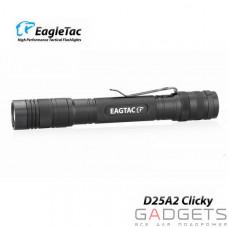 Ліхтарик Eagletac D25A2 XM-L2 U4 (520 Lm)
