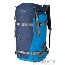 Рюкзак Lowepro Powder BP 500 AW Midnight Blue (LP37231-PWW)