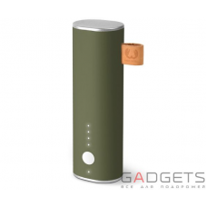 Павербанк Fresh 'N Rebel Powerbank 3000 mAh Army (2PB1000AR)