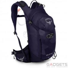 Рюкзак Osprey Salida 12 Violet Pedals O/S фиолетовый