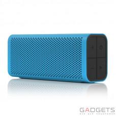 Портативная акустика Braven 705 Portable Wireless Speaker Cyan (B705CBP)