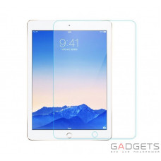 Защитное стекло Baseus Ultrathin Tempered Glass 0.3 mm for iPad Air 2