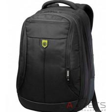 Рюкзак для ноутбука Carlton Hampton II Черный (914J120;01)