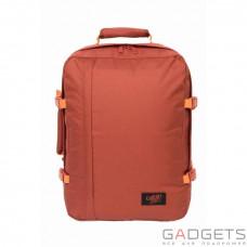 Сумка-рюкзак CabinZero Classic 44 л Serengeti Sunrise с отделение для ноутбука 15 (CZ06-1805)