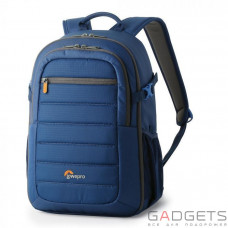 Рюкзак Lowepro Tahoe BP 150 Galaxy Blue (LP36893-PWW)