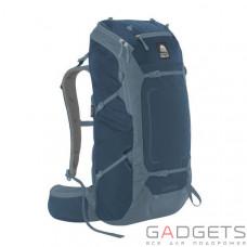 Рюкзак туристический Granite Gear Lutsen 35 L/XL Basalt/Rodin