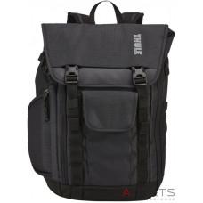 Рюкзак THULE Subterra Daypack for 15'' MacBook Pro Серый (TSDP115DG)