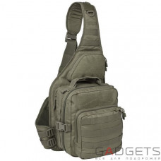 Рюкзак тактичний Red Rock Recon Sling (Olive Drab)