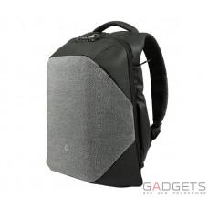 Рюкзак для ноутбука Korin Design ClickPack Pro