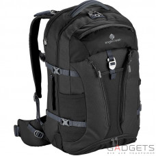 Рюкзак Eagle Creek Global Companion 40L Black