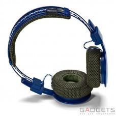 Навушники Urbanears Headphones Hellas Active Wireless Trail (4091225)