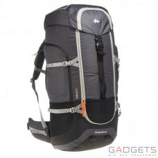 Рюкзак FORCLAZ 90 Quechua Черный