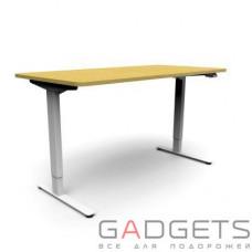 Стол с электрической регулировкой высоты Loctek ET101A