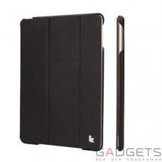 Jison Case Smart Cover Black for iPad Air (JS-ID5-01H10)