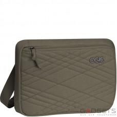 Сумка для ноутбука OGIO Terra Tribeca Case (114008.194)