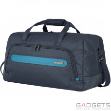 Дорожная сумка Travelite Madeira 45 л Navy (TL092106-20)