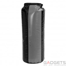 Гермомішок Ortlieb Dry Bag PD350 black grey 22 л