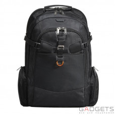 "Everki Titan - рюкзак для ноутбука до 18.4"""