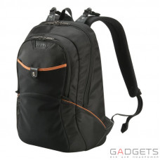 "Everki Glide - рюкзак для ноутбука до 17.3"""