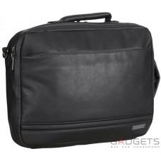 Сумка-рюкзак для ноутбука National Geographic Peak Черный (N13807.06)