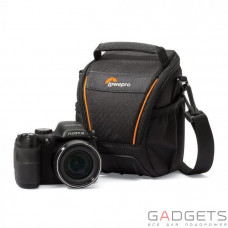 Сумка Lowepro Adventura SH 100 II (LP36866-0WW)