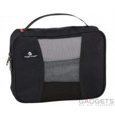 Органайзер для одягу Eagle Creek Pack-It Original™ Cube S Black
