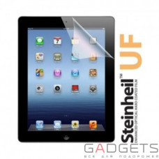 Защитная пленка для экрана SGP Screen Protector Steinheil Series Ultra Fine for iPad 4/iPad 3/iPad 2 (SGP08854)