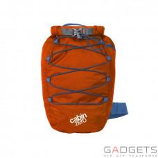 Рюкзак CabinZero Adventure Dry 11 л Orange (CZAW01-1915)