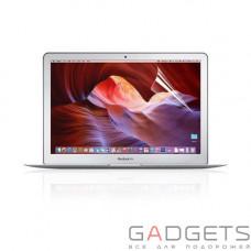 Защитная пленка Baseus Clear Film Screen Guard для Apple MacBook Air 11''