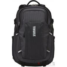 Рюкзак THULE EnRoute 2 Escort Daypack Черный (TEED217K)