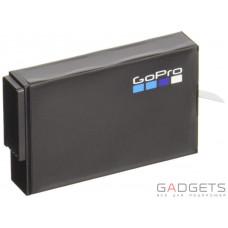 Аккумулятор Fusion Battery для GoPro (ASBBA-001)