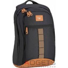 Рюкзак для ноутбука 15,6'' CAT Urban Active Limited Edition Черный (83340;01)