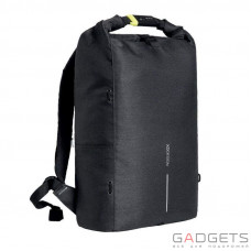 Рюкзак XD Design Bobby Urban Lite anti-theft backpack, black
