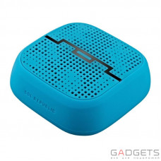 Акустична система Sol Republic Punk wireless speaker Horizon Blue (SR-1510-36)