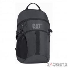 Рюкзак  для ноутбука CAT Urban Active EVO темно-серый (83238.122)
