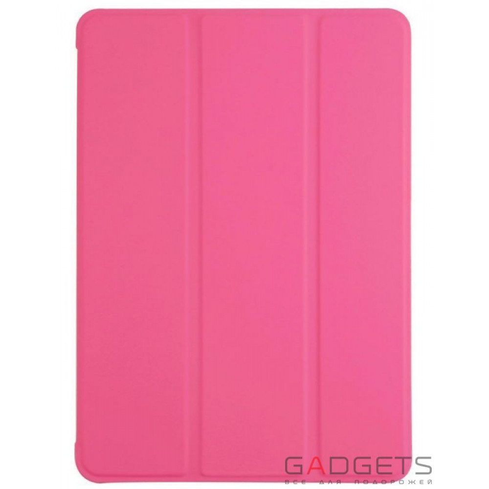 Фото Skech Flipper Case Pink for iPad Air 2 (SK47-FP-PNK)