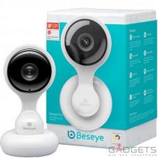 Камера видеонаблюдения Beseye