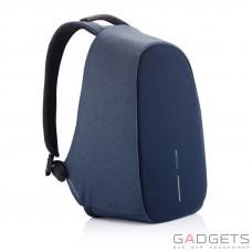 Рюкзак XD Design Bobby Pro, Blue (P705.245)