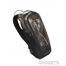 Рюкзак OGIO Mossy Oak Camo Atlas 100 Hydration pack (122006.427)