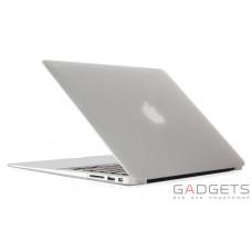 Чехол Moshi Ultra Slim Case iGlaze Translucent Clear (V2) for MacBook Air 13''