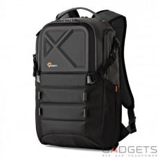 Рюкзак Lowepro QuadGuard BP X1 (LP37007-PWW)