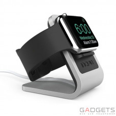 Док-станція Incipio Apple Watch Dock (PW-260)