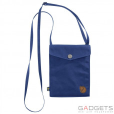 Кошелёк Fjallraven Pocket Deep Blue (24221.527)
