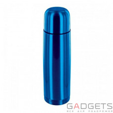 Термос Highlander Duro Flask 0.5 Lt Deep Blue