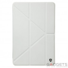 Чохол Baseus Pasen Series Case For iPad miniiPad mini RetinaiPad mini 3 White