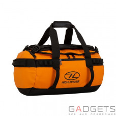 Сумка-рюкзак Highlander Storm Kitbag 30 Orange